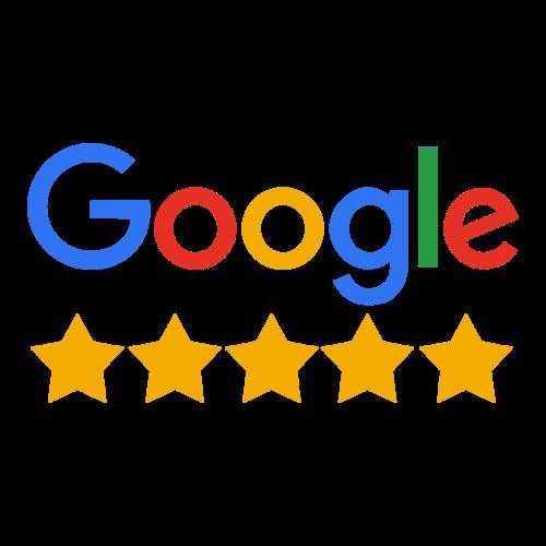 google assainimax